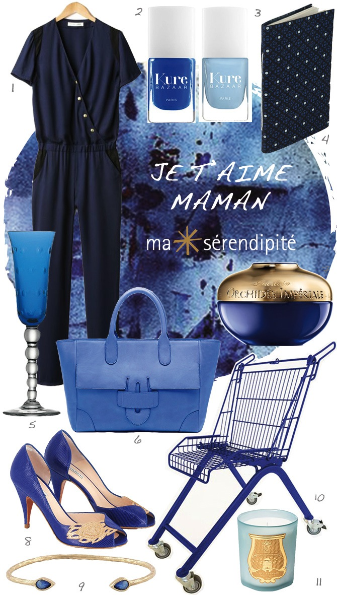 Selection-Fete-Meres-2015_BLUE_Ma-Serendipite
