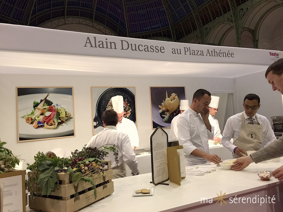 TASTE-OF-PARIS-2015_Alain-Ducasse-Plaza-Athenee_MS