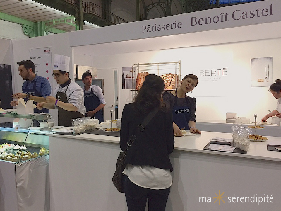 TASTE-OF-PARIS-2015_Benoit-Castel_MS