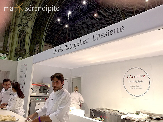 TASTE-OF-PARIS-2015_David-Rathgeber_LAssiette_MS