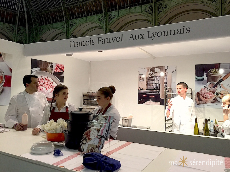TASTE-OF-PARIS-2015_Francis-Fauvel-Aux-Lyonnais_MS