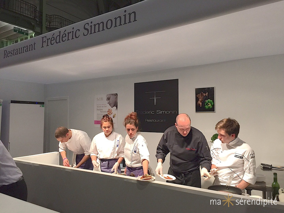 TASTE-OF-PARIS-2015_Frederic-Simonin_MS