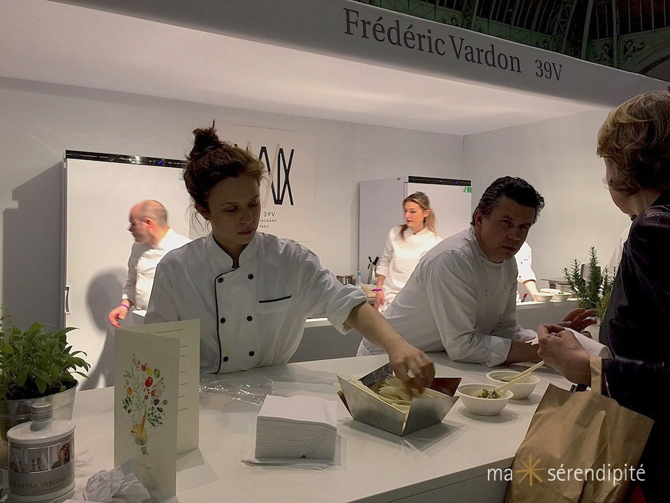 TASTE-OF-PARIS-2015_Frederic-Varton-39V_MS