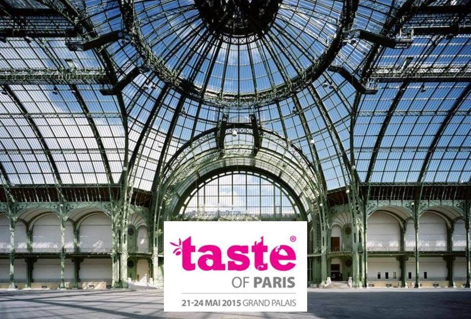 TASTE-OF-PARIS-2015_GENERIQUE-NEF