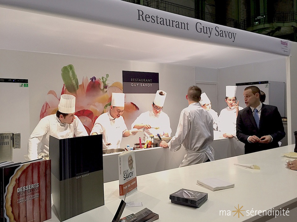 TASTE-OF-PARIS-2015_Guy-Savoy_MS