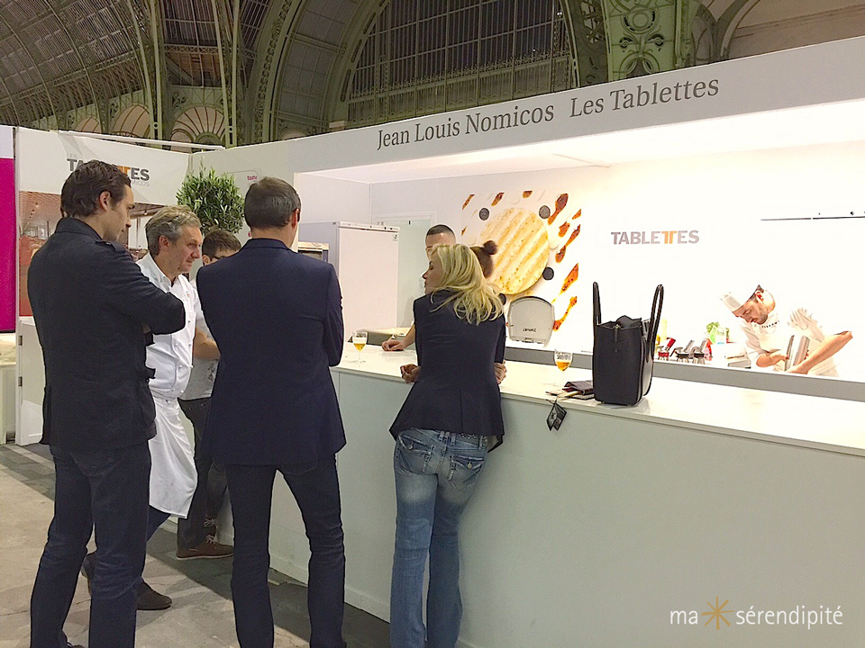 TASTE-OF-PARIS-2015_Jean-Louis-Nomicos_Les-Tablettes_MS