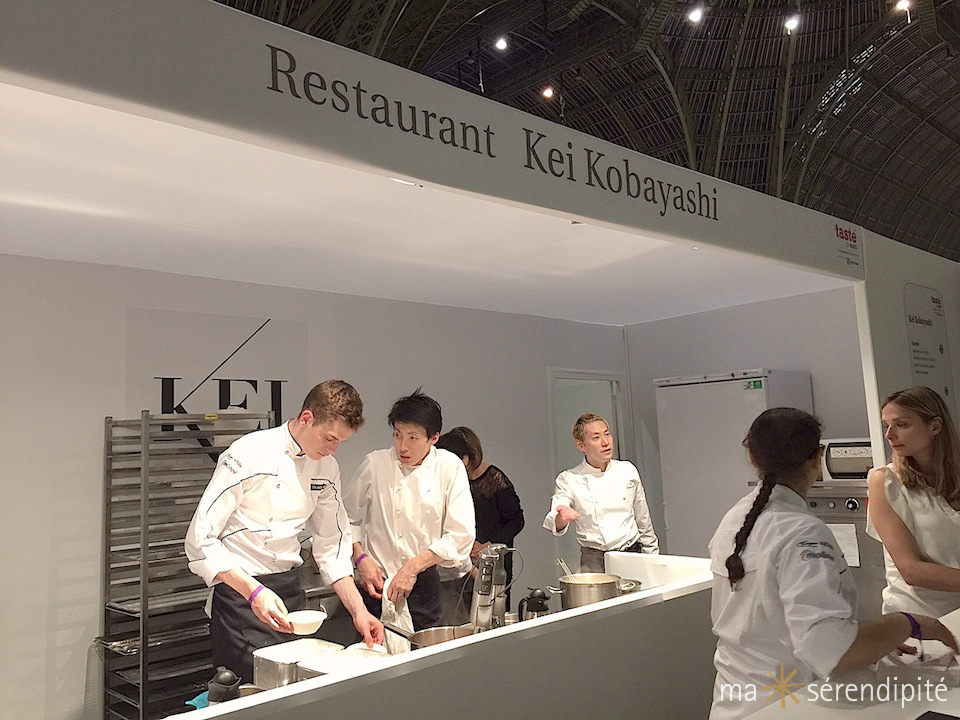 TASTE-OF-PARIS-2015_Kei-Kobayashi_MS