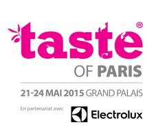 TASTE-OF-PARIS-2015_LOGO_FR