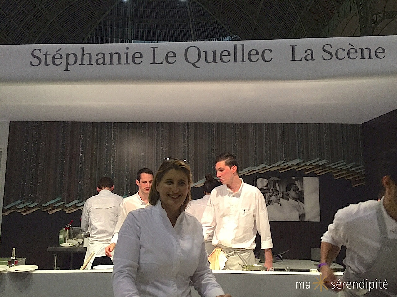 TASTE-OF-PARIS-2015_Stephanie-Le-Quellec_La-Scene-2_MS