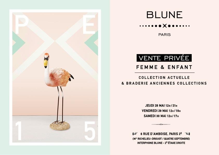 VP_Blune-PE15