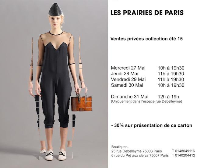 VP_Les-Prairies-de-Paris