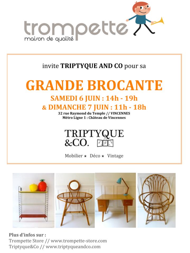VP_Triptyque&Co-Trompette