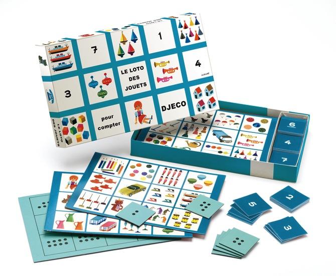 DJECO_Loto-des-jouets-NOUVEAU-pack_BD