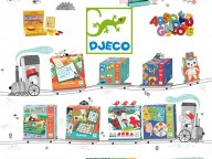 DJECO_Selection-Jouets-60-ans