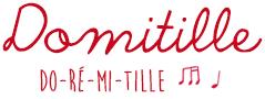 DOMITILLE-LUTZ_logo