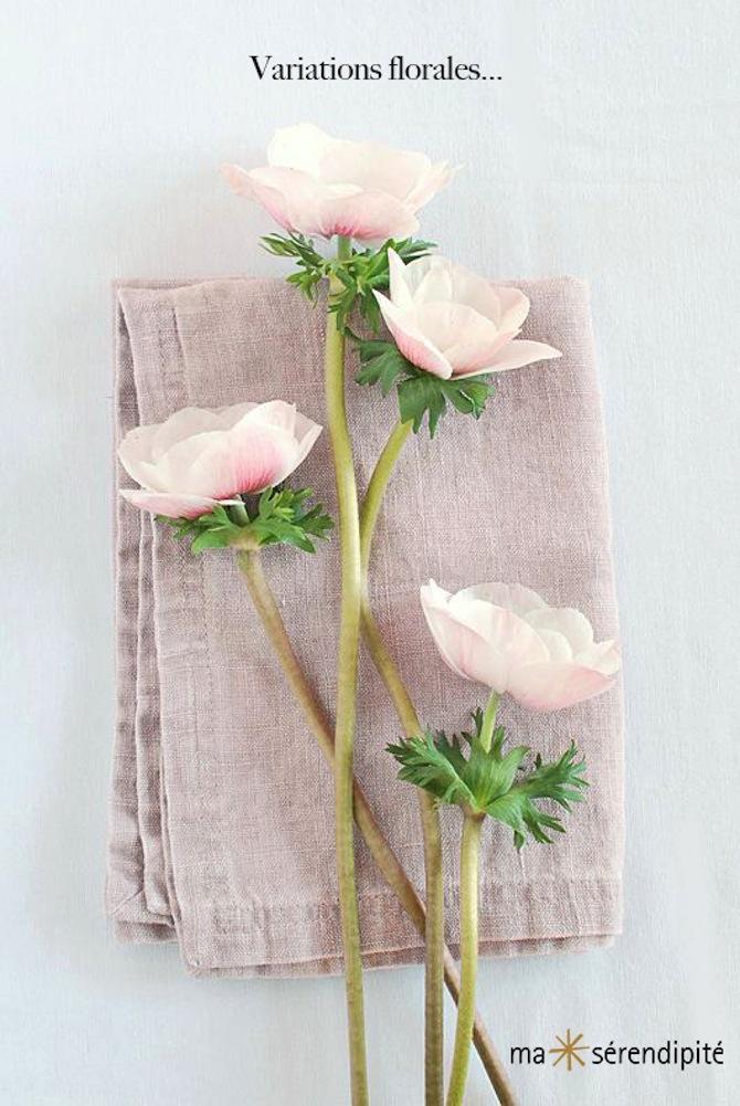 FLEURS-sur-serviette-lin-nude_MS