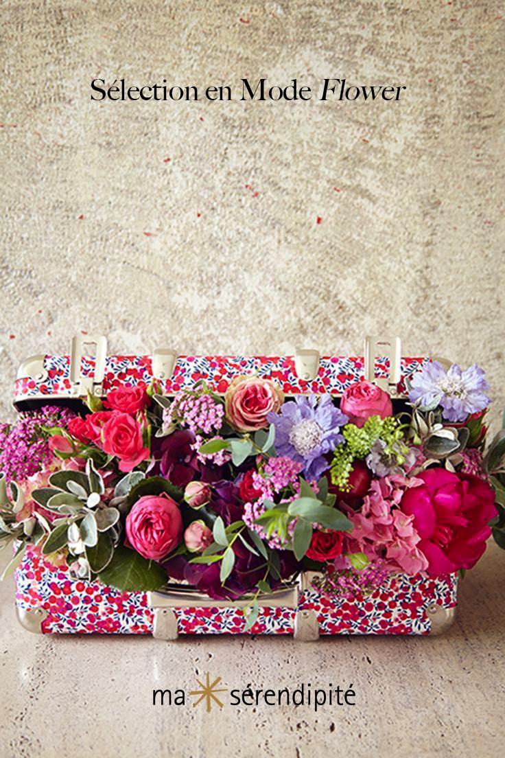 Fleurs_valise-Liberty_MS