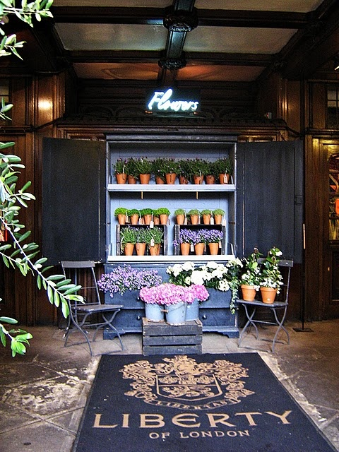 Flowers-shop-Liberty-1