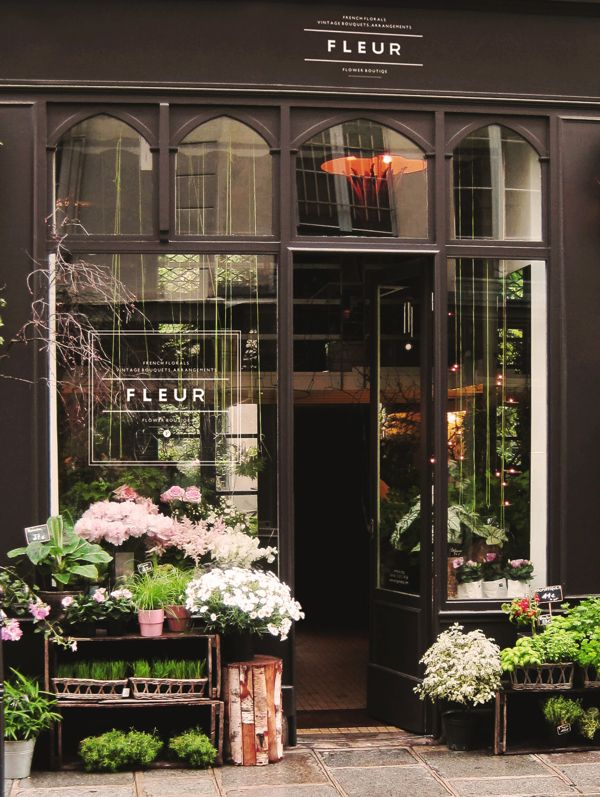 Flowers-shops_Fleur