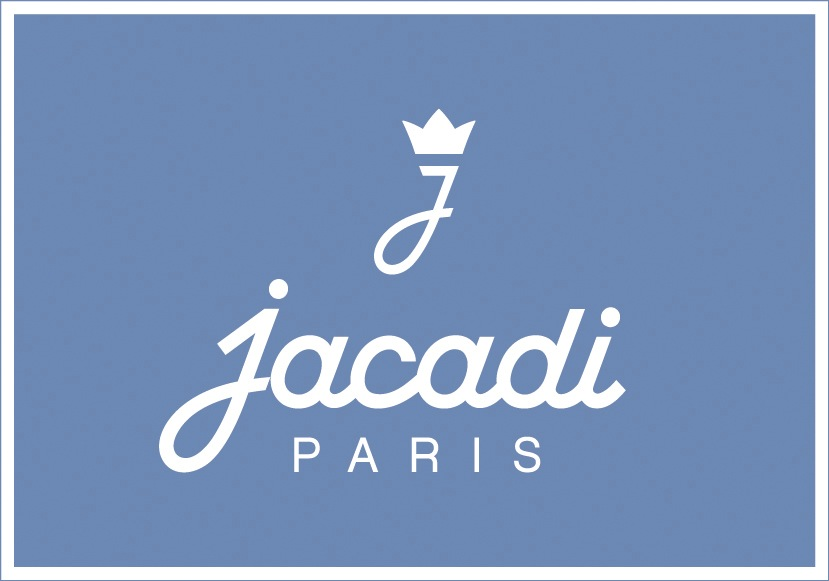 JACADI_BLOC_MARQUE_new