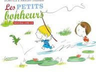 JACADI_JEU_Les-Petits-Bonheurs_TEASING_Titre