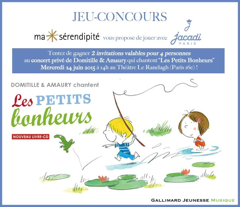 JACADI_Jeu-Les-Petits-Bonheurs1