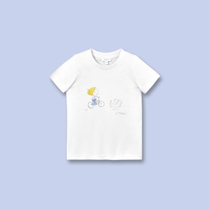 JACADI_Tshirt-CROCODILE_BD