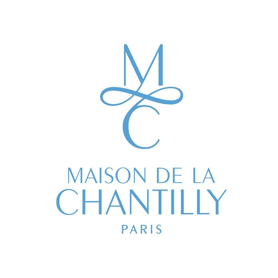 MAISON-DE-LA-CHANTILLY_Bloc-marque