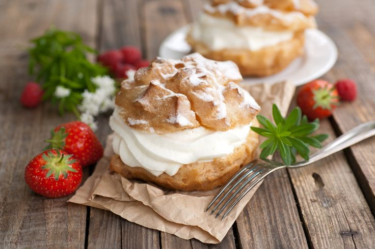 MAISON-DE-LA-CHANTILLY_Chou-creme-chantilly