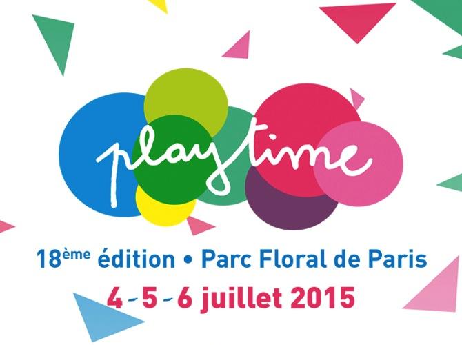 PLAYTIME-PARIS_Header