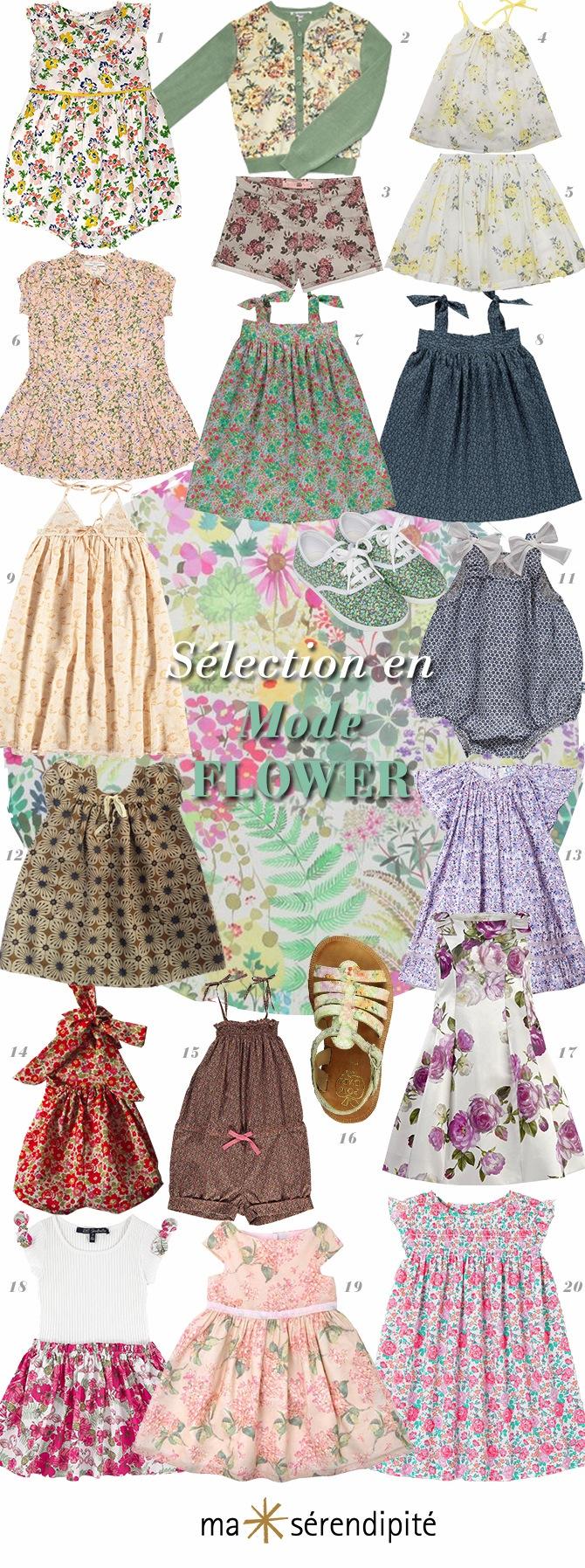 Selection-FLOWER_PE15_MODE-def