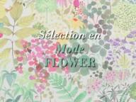 Selection-FLOWER_PE15_VIGNETTE-carre