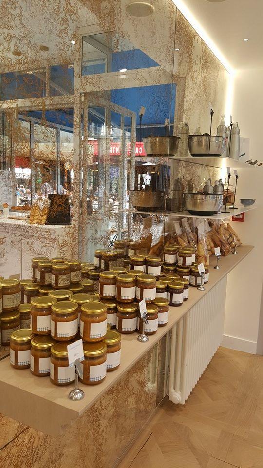 MAISON-DE-LA-CHANTILLY_Boutique1