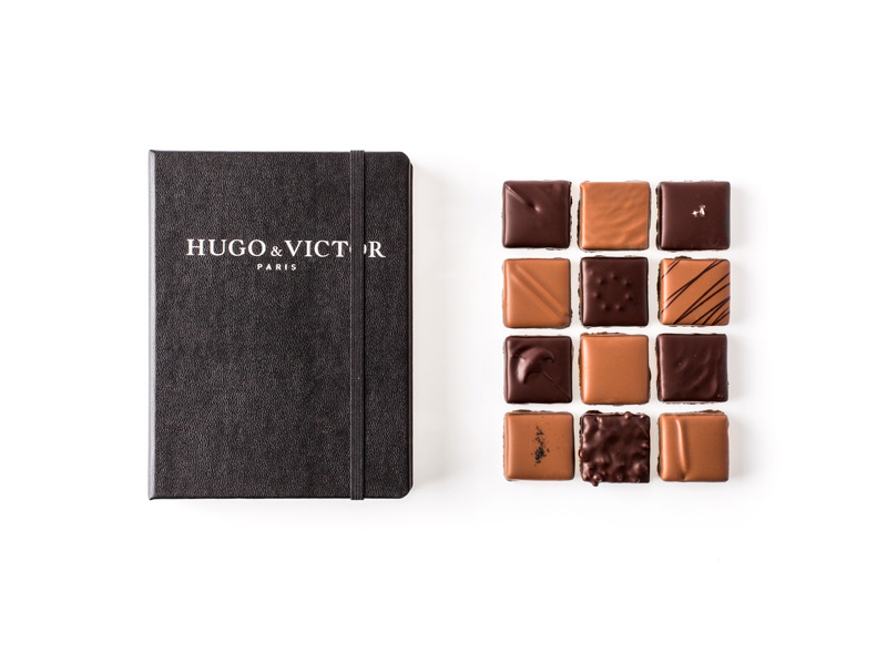 HUGO-ET-VICTOR_Carnet_12_France_MixBonbonsChocolat-7441