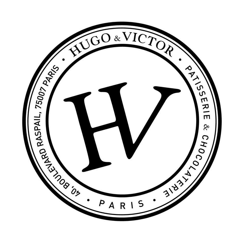 HUGO-ET-VICTOR_LOGO-estampe