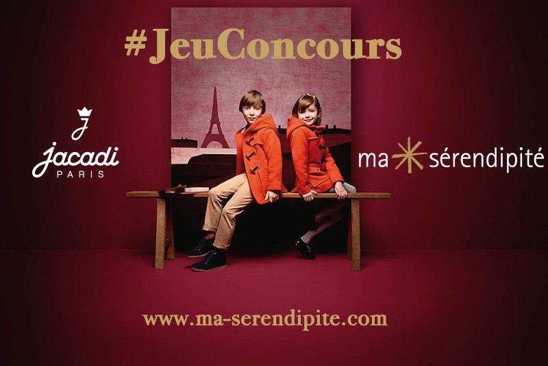 JACADI_Ma-Serendipite_Les-Emblematiques_#JeuConcours
