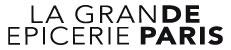 LA-GRANDE-EPICERIE-DE-PARIS_logo-segep_1