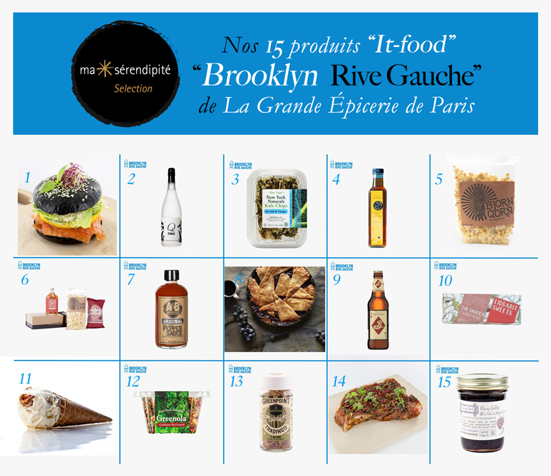 LBM-BROOKLYN_Selection_FOOD-La-Grande-Epicerie-MS