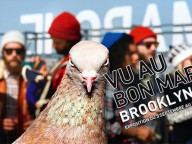 LE-BON-MARCHE_Brooklyn-home