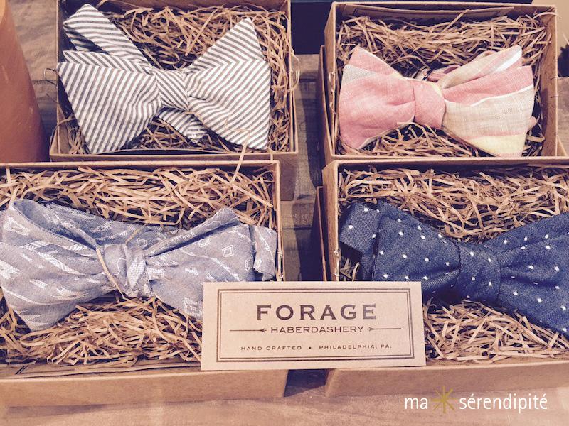 LE-BON-MARCHE_Brooklyn_Forage-noeud-pap_vintage