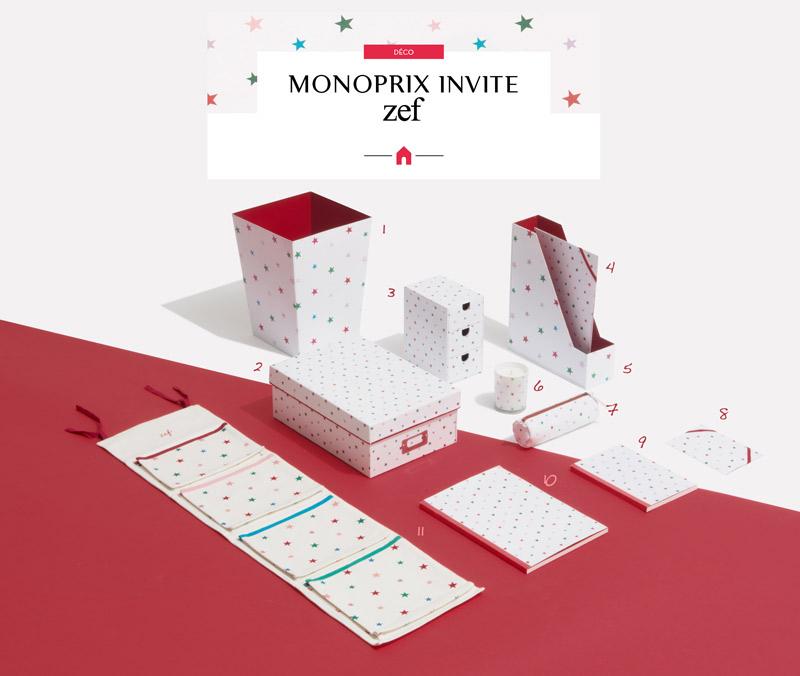 MONOPRIXxZEF_NM_DECO_Ambiance