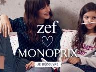 Ma-Serendipite_Monoprix-x-Zef