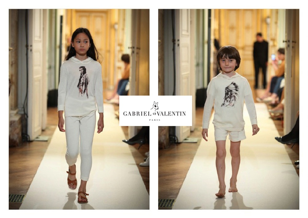GABRIEL-ET-VALENTIN_Galerie-modeles-Indiens1_logo