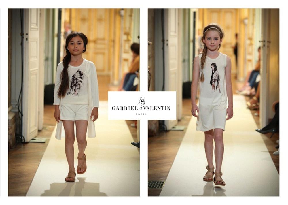 GABRIEL-ET-VALENTIN_Galerie-modeles-Indiens2_logo