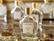 GABRIEL-ET-VALENTIN_Parfum_DSC0004_Ma-Serendipite