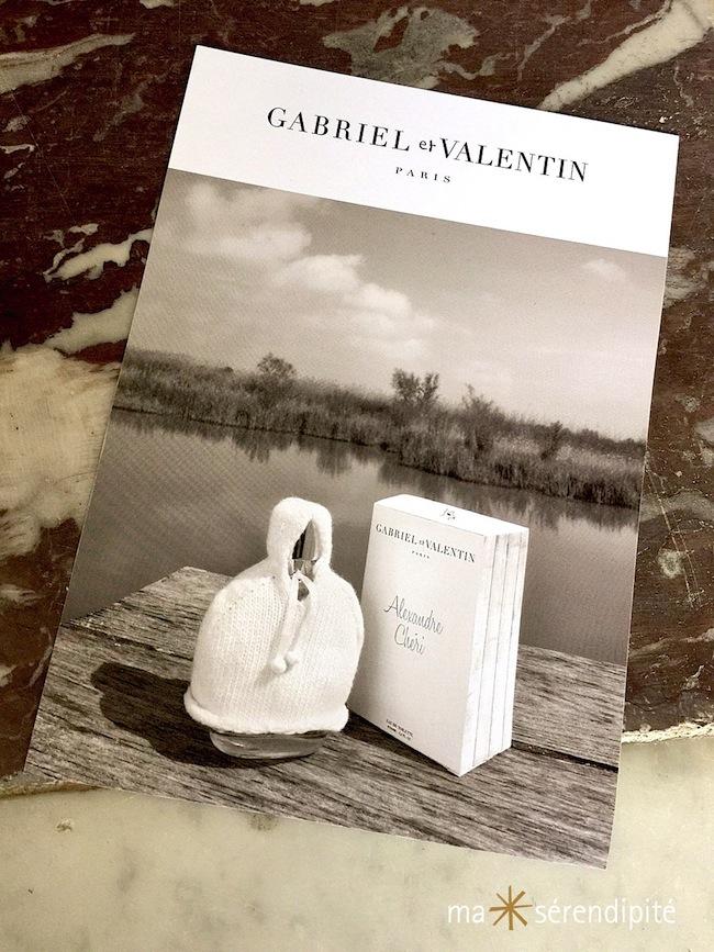 GABRIEL-ET-VALENTIN_Parfum_IMG_3166_Ma-Serendipite