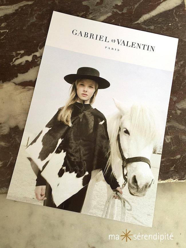 GABRIEL-ET-VALENTIN_Parfum_IMG_3167_Ma-Serendipite