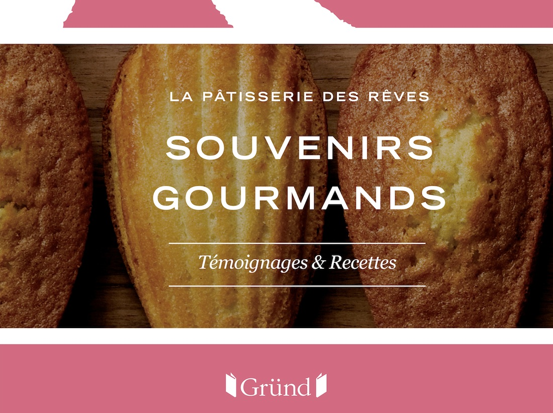 LA-PATISSERIE-DES-REVES_Souvenirs-Gourmands_Couverture-coupe