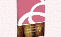 LA-PATISSERIE-DES-REVES_Souvenirs-Gourmands_livre