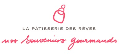 LA-PATISSERIE-DES-REVES_Souvenirs-Gourmands_logo-blog